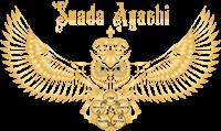 Suada Agachi
